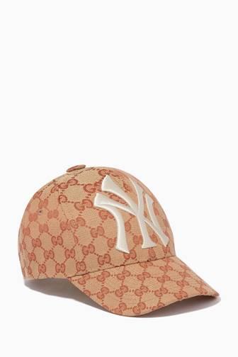 97a2b9881 Shop Luxury Hats for Women Online