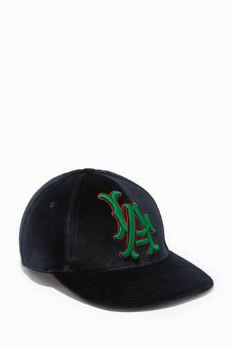 580178943a2999 Shop Luxury Hats for Women Online   Ounass UAE