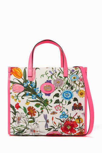 100d48bc86ec Shop Luxury Gucci Bags for Women Online | Ounass UAE