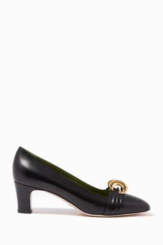 47b0446e8e433 تسوق احذية قوتشي فخمة للنساء أون لاين