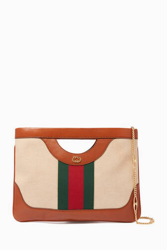 fdbc9d3e939f Shop Luxury Gucci Bags for Women Online | Ounass Kuwait