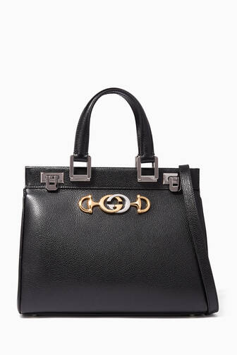 90195ca38d2 Shop Luxury Gucci Bags for Women Online