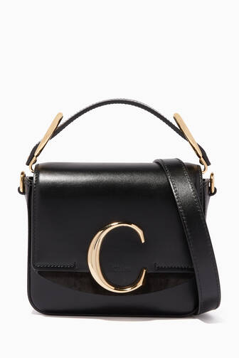 1aee127f6e0780 Shop Luxury Bags for Women Online | Ounass UAE