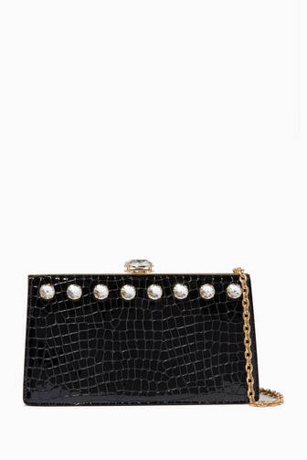 b16d24253673 Shop Luxury Miu Miu Bags for Women Online