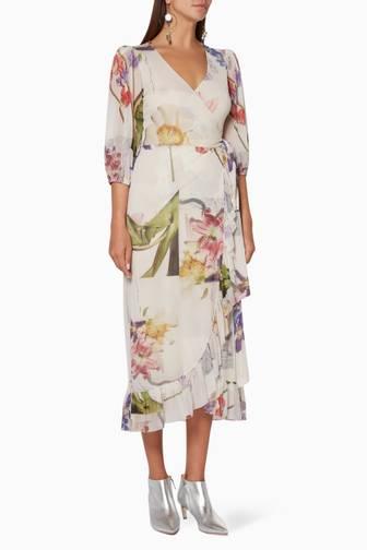 59cebe69 Shop Luxury Ganni for Women Online | Ounass UAE