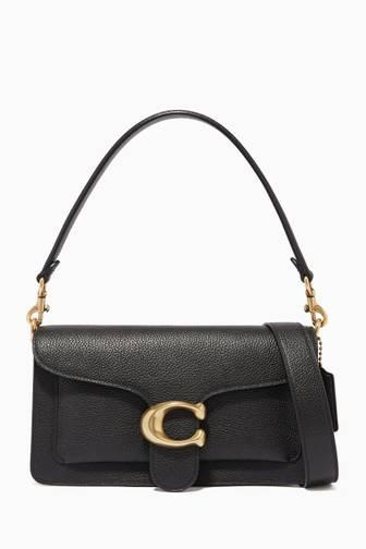 ad76a73f60292b Shop Luxury Bags for Women Online   Ounass UAE