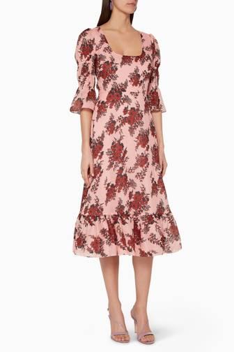 c3ed7abd33aa4 تسوق الفساتين فخمة للنساء اون لاين