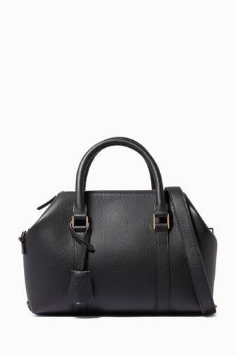 18a296f01871 Shop Luxury Top Handle Bags for Women Online   Ounass Kuwait