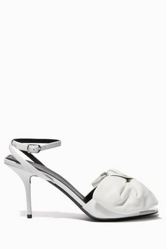 Shop Luxury Balenciaga Shoes for Women Online   Ounass Kuwait