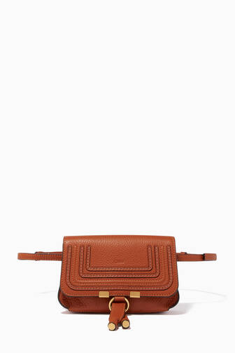 32088b81159 Shop Luxury Chloé Bags for Women Online | Ounass UAE