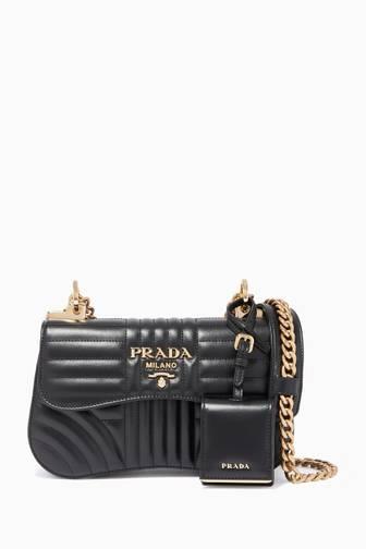 b2da9767b تسوق الحقائب فخمة للنساء اون لاين | اُناس السعودية