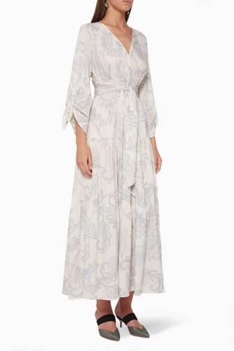 0329c56ec تسوق الملابس فخمة للنساء اون لاين | اُناس السعودية
