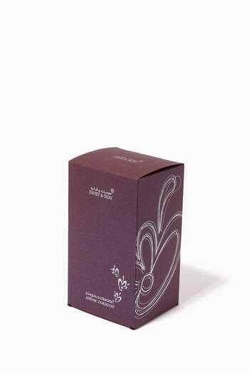 hover state of Sweet & Shay Dokhoon, 150g + 30ml
