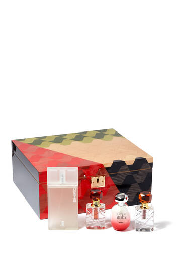 hover state of UAE National Day Gift Set