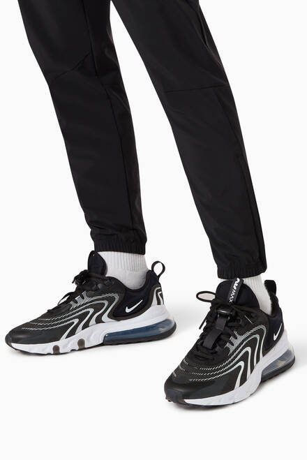 hover state of Air Max 270 React ENG Sneakers