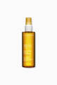 thumbnail of Sun Care Oil-Free Lotion Spray UVB/UVA 15, 150ml #0