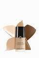 thumbnail of Luminous Silk Foundation 3.5, 30ml #2