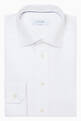 thumbnail of Contemporary-Fit Cotton-Twill Shirt #0