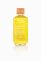 thumbnail of Beautifying Composition Oil, 50ml #0
