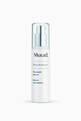 thumbnail of White Brilliance® Porcelain Serum, 30ml #0