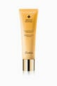 thumbnail of Abeille Royale Repairing Honey Gel Mask, 30ml #0