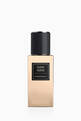 thumbnail of Sleek Suede Eau de Parfum, 75ml #0