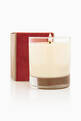 thumbnail of Comfort and Light Candle, 230g #0