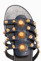 thumbnail of Arena Giant Flat Sandals #3