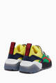 thumbnail of Colour-Block Eclypse Sneakers #2