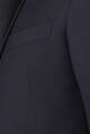 thumbnail of Textured Slim-Fit Suit #3