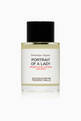 thumbnail of Portrait Of A Lady Hair Mist, 100ml #0