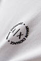 thumbnail of Circle Logo Polo T-Shirt #3
