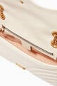 thumbnail of GG Marmont Leather Shoulder Bag #3
