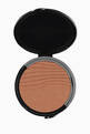 thumbnail of 8 Neo Nude Fusion Powder Foundation, 3.5g #0