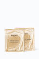 thumbnail of Nanogold Repair Neck & Decollete Mask, Set of 1 #2