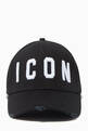 thumbnail of Icon Baseball Cap #0