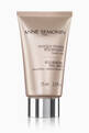 thumbnail of Resurfacing Peel Mask, 75ml #0