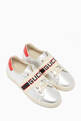 thumbnail of Logo Tape Ace Sneakers         #0