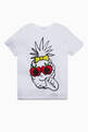 thumbnail of Pineapple T-Shirt   #0