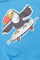 thumbnail of Toucan T-Shirt   #3