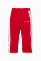 thumbnail of Red Classic Track Pants         #0