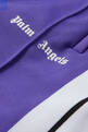 thumbnail of Purple Classic Track Pants      #3