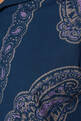 thumbnail of Big Paisley Long-Sleeved Shirt    #3