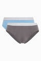 thumbnail of Classic Cotton Briefs, Set Of 2  #0