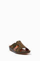 thumbnail of Laterale Sandals in Suede   #2