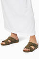 thumbnail of Laterale Sandals in Suede   #1