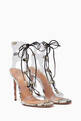 thumbnail of Milos PVC Sandals  #4