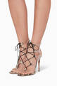 thumbnail of Milos PVC Sandals  #1