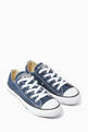 thumbnail of Chuck Taylor® All Star Sneakers #0
