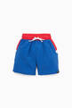 thumbnail of Shark Swim Shorts #0